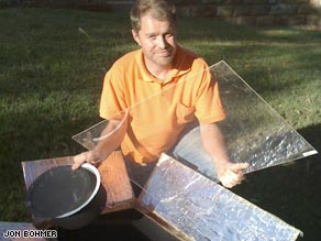 dad-solar-oven-jon-bohmer.jpg
