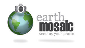 earth-day-mosaic-logo.jpg