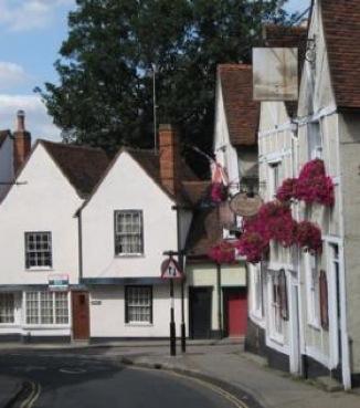 england-village-street.jpg