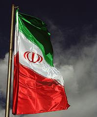 flag-of-iran.jpg