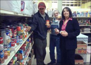 food-pantry-w-mayor.jpg