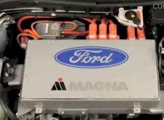 ford-plug-in-motor.jpg