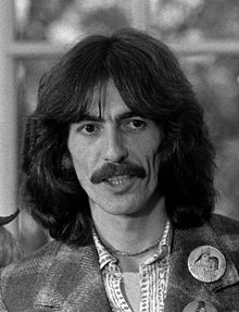 george_harrison_1974_white-house.jpg