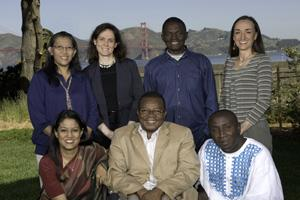 goldmanprize09_group.jpg
