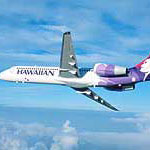 hawaiian-airlines-plane.jpg