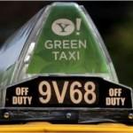 hybrid_taxi_sign.jpg