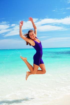 jumping-beach.jpg