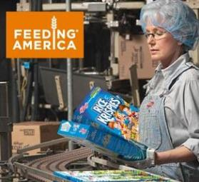 kellogs-feeding-america-ad.jpg