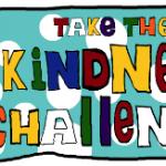 kindness-challenge-logo.png