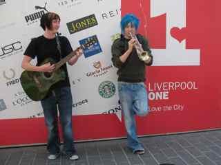 liverpool-musicians.jpg
