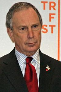 michael_bloomberg.jpg