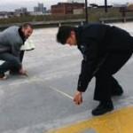 mit-rooftop-measuring.jpg