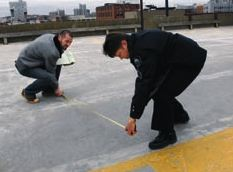 mit-rooftop-measuring.jpg