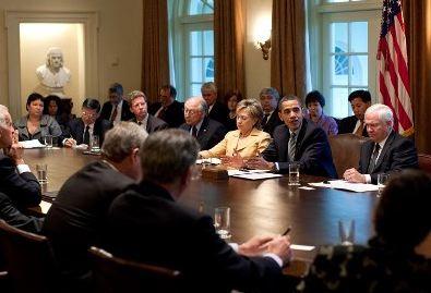 obama-cabinet.jpg