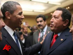 obama-chavez-ap.jpg