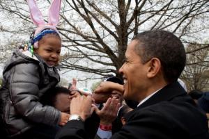 obama-easter-roll.jpg