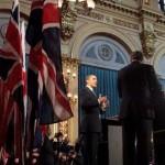 obama-g20-presser.jpg