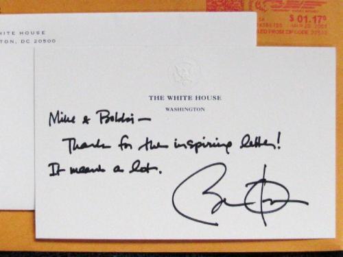 obama-letter.jpg