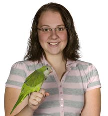 parrot-and-owner.jpg