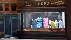 peeps-diorama-hopper.jpg