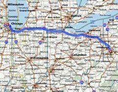 pittsburgh-to-chicago-map.jpg