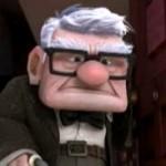 pixar-old-man-up.jpg