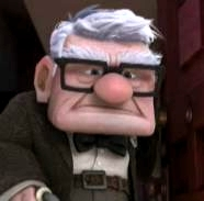 pixar-old-man-up.jpg