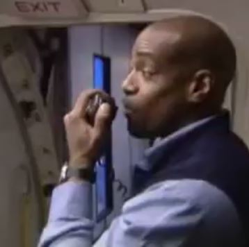rapping-flight-attendant.jpg