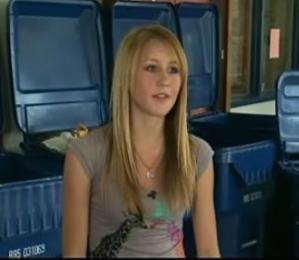 recycling-girl-hschool.jpg