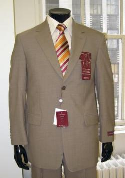 sears-recycled-plastic-suit.jpg