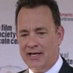 tom-hanks-awarded.jpg