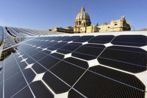 vatican-solar.jpg