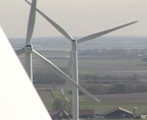 wind-turbines-dutch.jpg