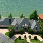 austin-waterfront-home.jpg