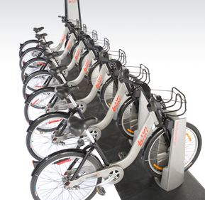 bike-sharing-montrael-bixi.jpg