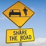 bikes-road-sign.jpg