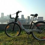 bixi-bike-montreal