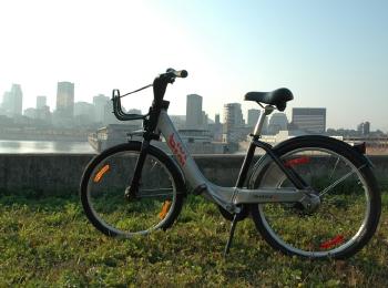 bixi-bike-montreal.jpg