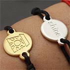 bracelets-sunshine-charity.jpg