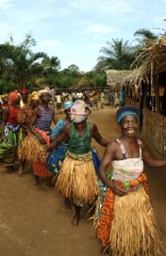 congolese-dancers.jpg