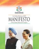 congres-party-india