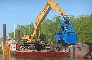 dredging-hudson-river-epa.jpg