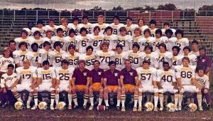 football-team-hs-70s.jpg
