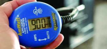 handheld-energy-meter.jpg