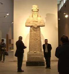 iraqi-museum.jpg