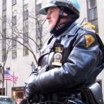 nyc-cop