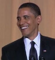 obama-roasts-correspondents.jpg