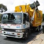 recycling-truck.jpg