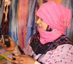saharan-woman-w-camera.jpg