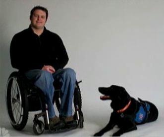 service-dog-w-veteran.jpg